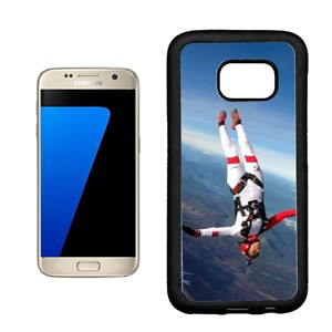 Carcasa personalizada Samsung Galaxy S7