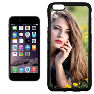 Carcasa personalizada iPhone 6 Plus