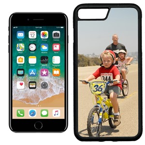 Carcasa personalizada iPhone 7 Plus