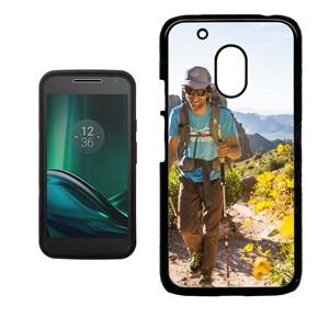 Carcasa personalizada Motorola G4 Play