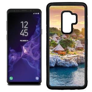 Carcasa personalizada Samsung Galaxy S9 Plus