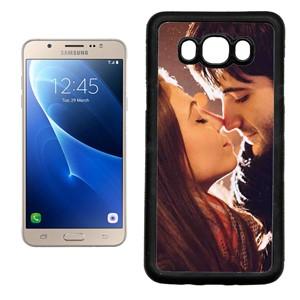 Carcasa personalizada Samsung Galaxy J7 2016