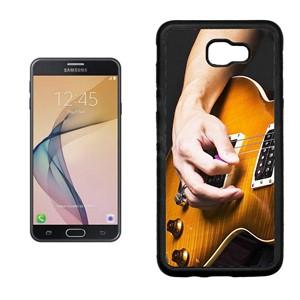 Carcasa personalizada Samsung Galaxy J5 Prime