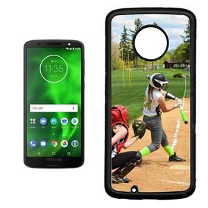 Carcasa personalizada Motorola G6