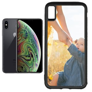 Carcasa personalizada iPhone Xs Max