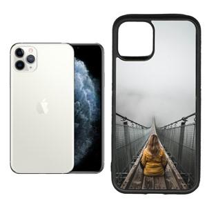 Carcasa personalizada iPhone 11 Pro